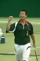sotai-tennis-wsfm-13.JPG