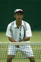 sotai-tennis-wsfm-23.JPG