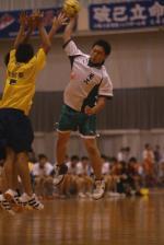 sotai08-miya-hand-f-3t_.jpg