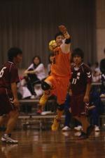 sotai08-miya-hand-k-4t_.jpg