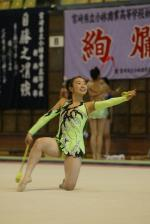 sotai08-miya-sintaiso-hukigami1_.jpg