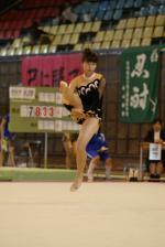 sotai08-miya-sintaiso-kawano1_.jpg