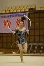 sotai08-miya-sintaiso-satomi3_.jpg