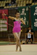 sotai08-miya-sintaiso-sonoda2_.jpg