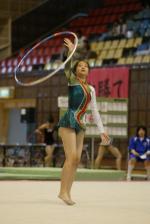 sotai08-miya-sintaiso-tanikawa1_.jpg
