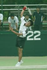 sotai08-miya-te-okamoto-f_.jpg