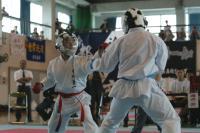 sotai08-mk-karate-1_.jpg