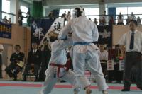 sotai08-mk-karate-2_.jpg