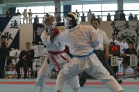 sotai08-mk-karate-3_.jpg