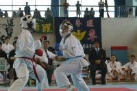 sotai08-mk-karate-4_.jpg