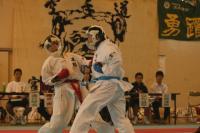 sotai08-wd-karate-10_.jpg