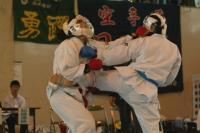 sotai08-wd-karate-12_.jpg