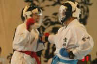 sotai08-wd-karate-1_.jpg