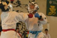 sotai08-wd-karate-2_.jpg