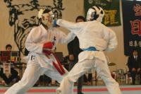 sotai08-wd-karate-3_.jpg