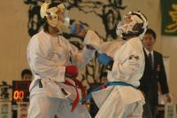 sotai08-wd-karate-4_.jpg