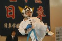 sotai08-wd-karate-5_.jpg