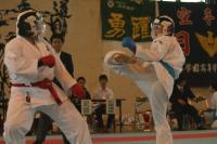 sotai08-wd-karate-8_.jpg
