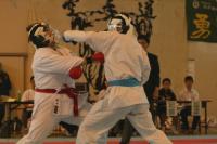 sotai08-wd-karate-9_.jpg