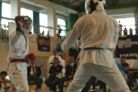 sotai08-wk-karate-1_.jpg