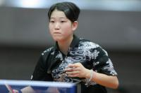 木田  恵子