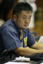 uchiyama01.jpg