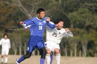 徳島vs鹿屋05