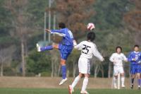 徳島vs鹿屋06