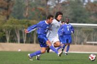 徳島vs鹿屋08