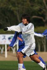 徳島vs鹿屋03