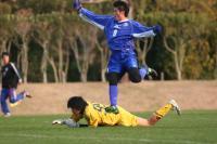 徳島vs鹿屋04