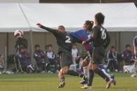 練習試合03