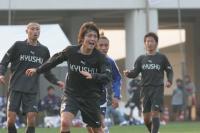 練習試合05