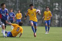 練習試合07