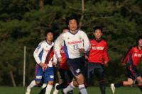 平野孝選手